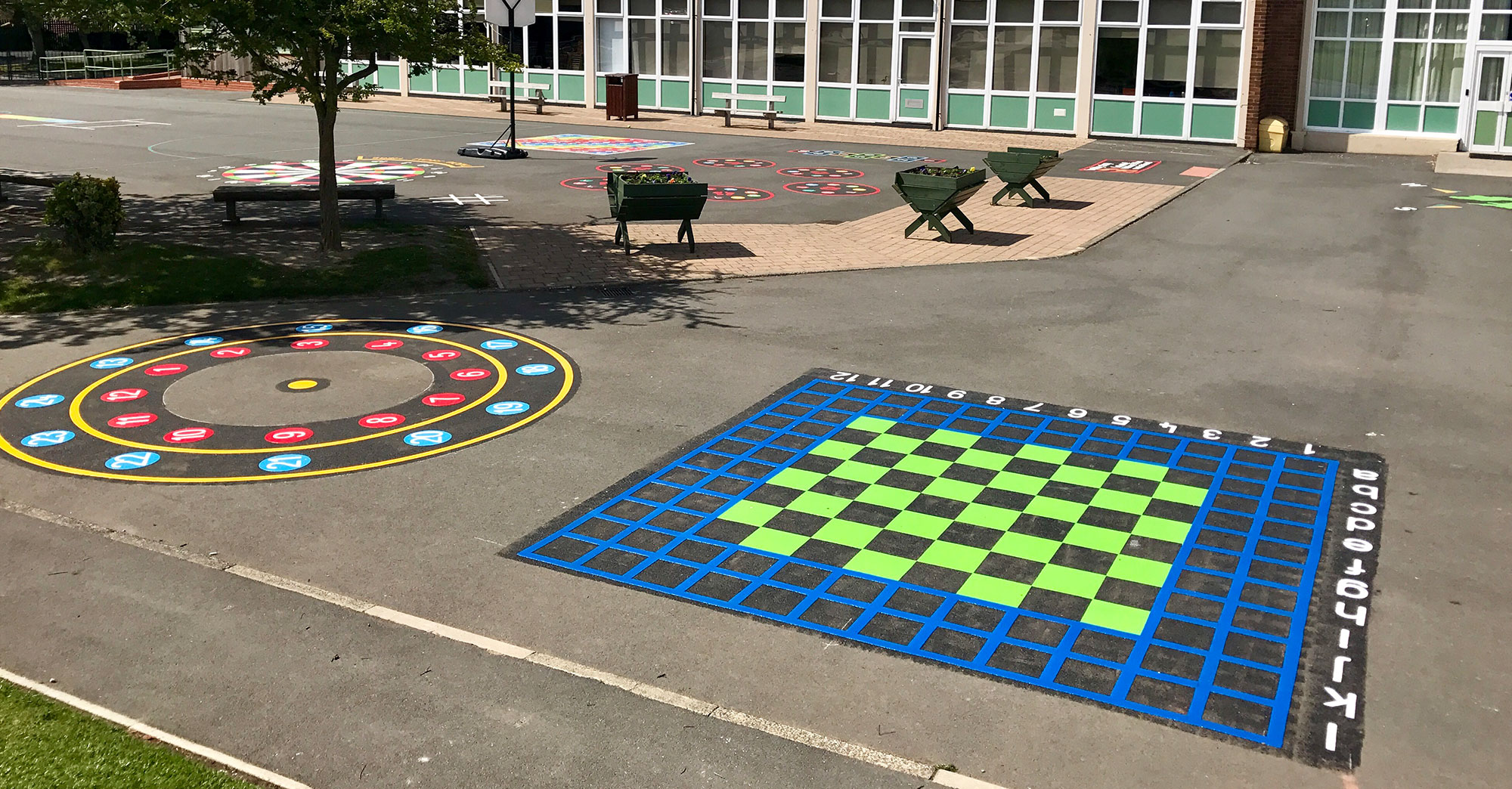 jw-peters-school-play-areas